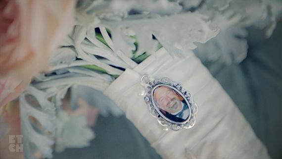 EtchFilms - Newport Beach Wedding Film