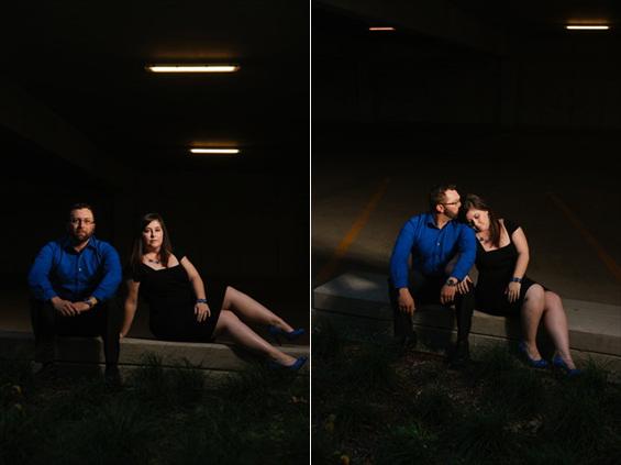 Fayetteville wedding photographer - Vinson Images, LLC