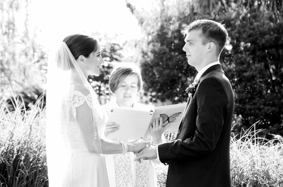Jan Casper Photography - Norfolk Waterfront Wedding