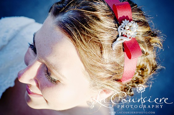Duluth wedding photographer - LaCoursiere Photography