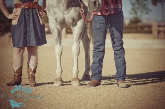 Las Vegas Wedding Photographer - Emeric Photography