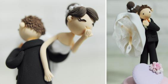 cake-topper-bride-groom