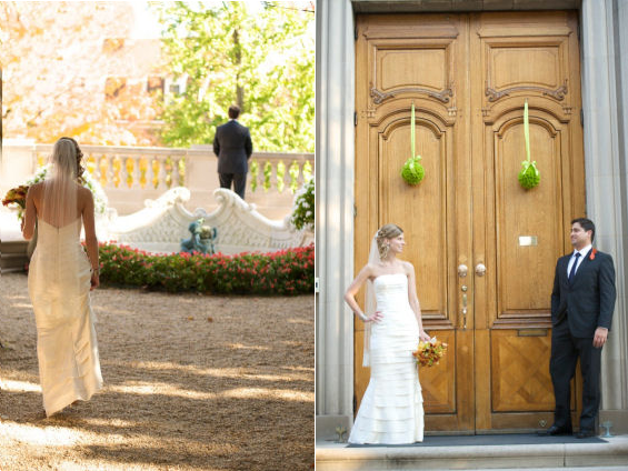 Washington DC wedding photographer - Stacey Vaeth Photography
