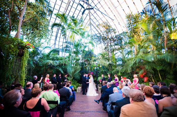 cincinnati wedding photographer - wagner photographics