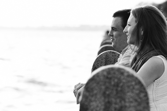 wilmington wedding photographer - eric boneske photography