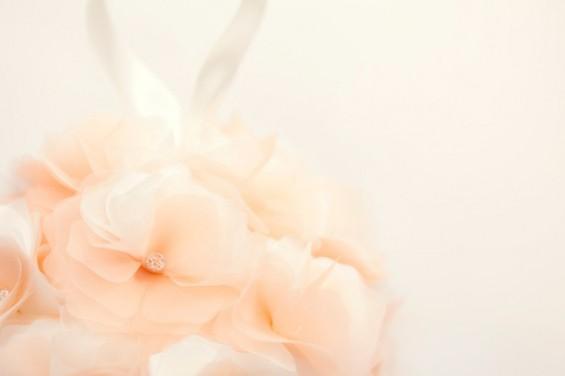 flower girl alternatives