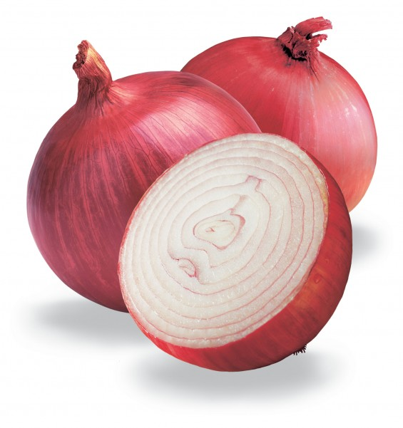 onions to stock your pantry
