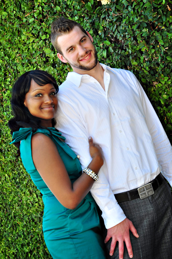 fort lauderdale wedding photographer - photos by mavi