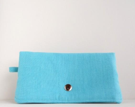 clutch purses for bridesmaids