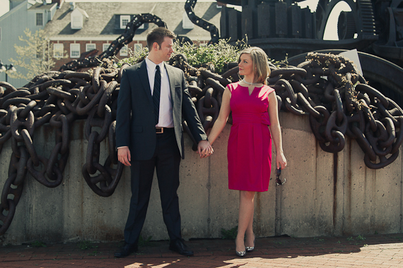 baltimore engagement session 7