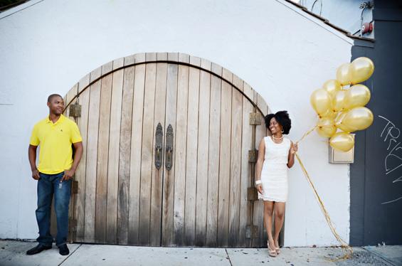 fl wedding photographer