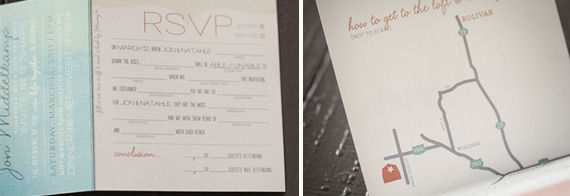 mad-lib RSVP card 8