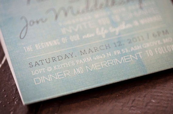 mad-lib RSVP card 10