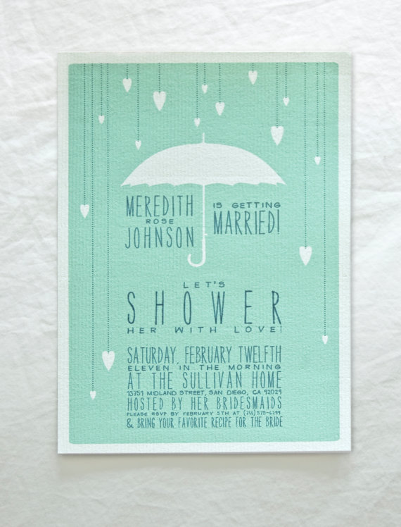 raindrop-bridal-shower-invitation