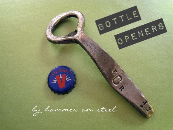 groomsmen bottle openers