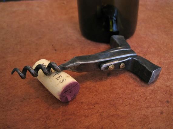 groomsmen bottle opener