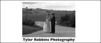 Wisconsin Wedding Photography