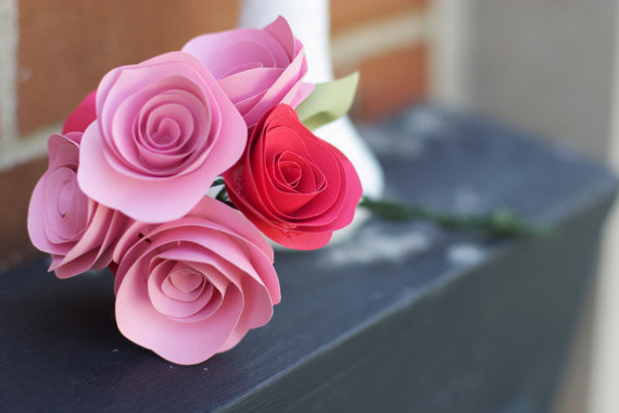 how to make your wedding flowers last forever