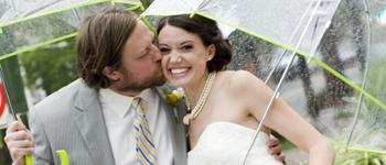 richmond wedding photographer va