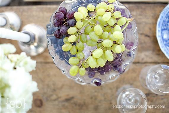 Trefethen Winery