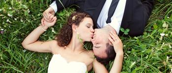 boston wedding photographer, Massachusetts wedding
