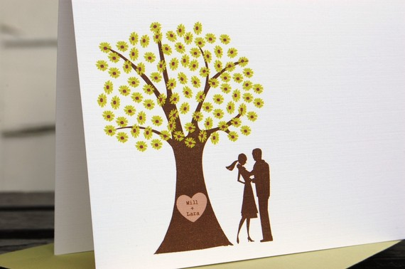 how to write wedding thank you cards