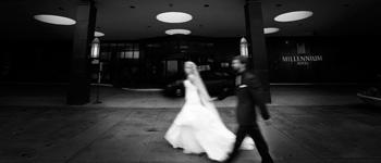 minneapolis wedding photographer, minnesota