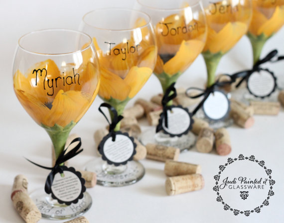 how to give a wedding toast