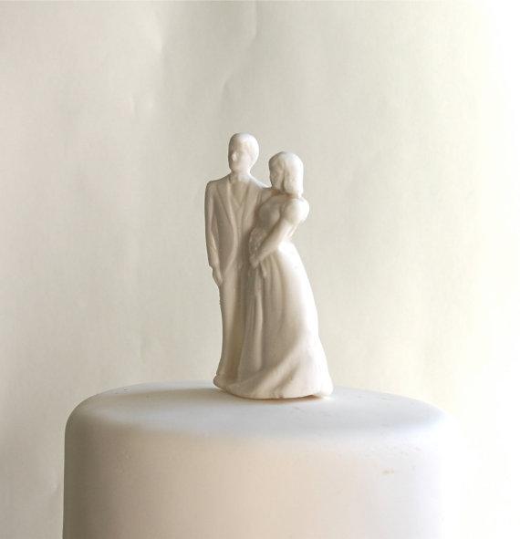 edible wedding favors