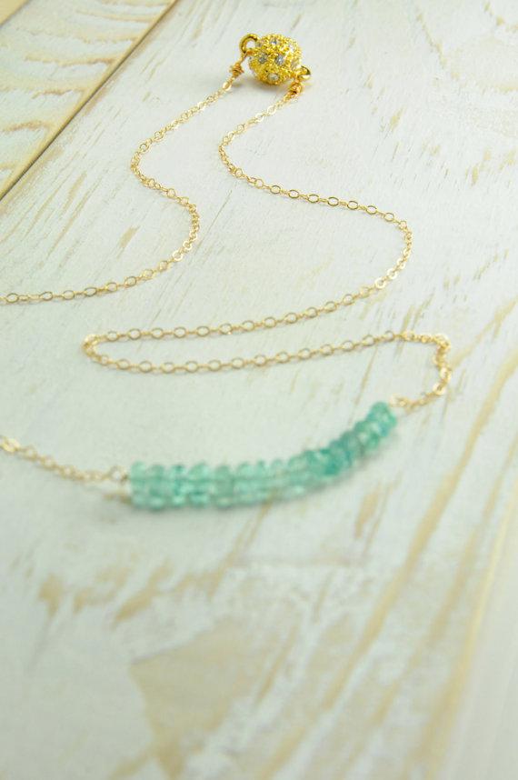 wedding jewelry gifts