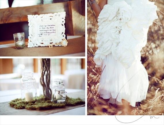 Cohasset wedding photographer
