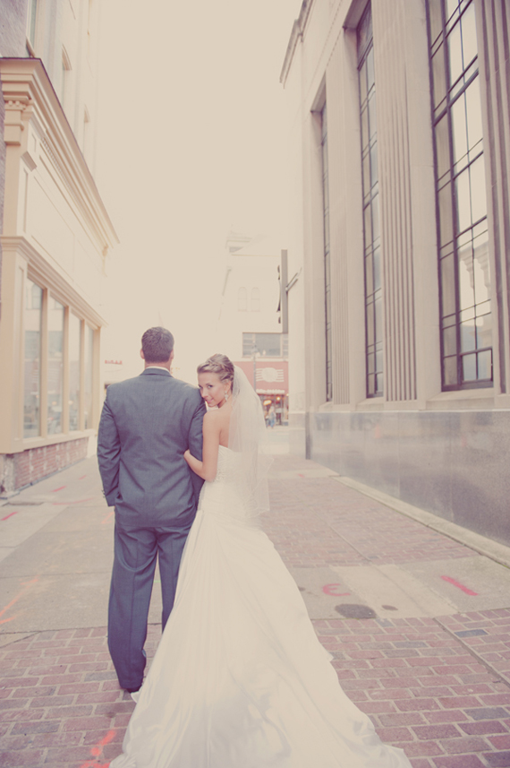 philadelphia wedding photographer - maria mack photography