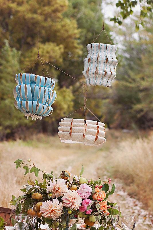 wallpaper chandeliers