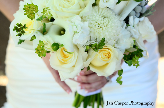 virginia beach wedding photographer - Jan Casper Photography