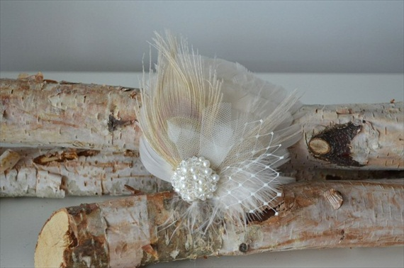 bridal fascinator giveaway