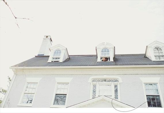 simsbury 1820 house wedding