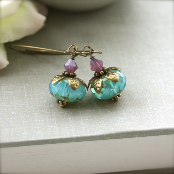 bridesmaid earrings under $25