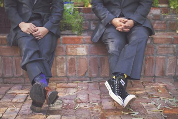 florence arizona wedding