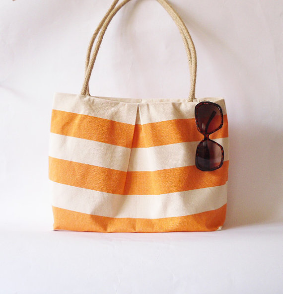 beach clutch purse - clutch styles