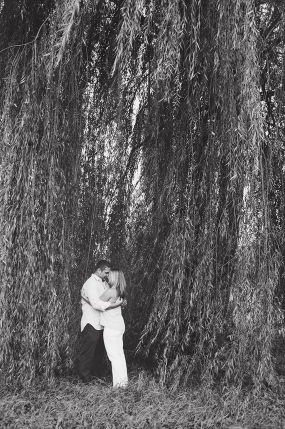 ct engagement session