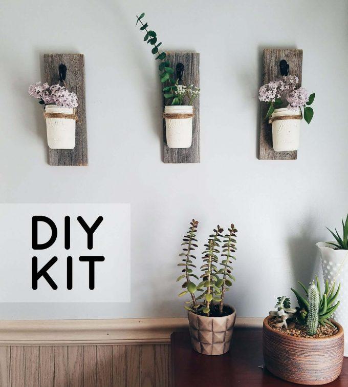best diy kits etsy
