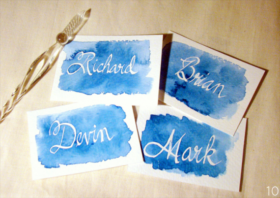 watercolor-place-cards