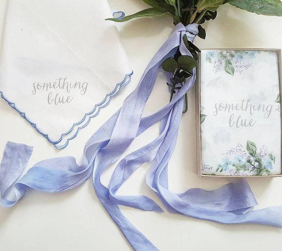 personalized wedding handkerchiefs and wedding hankies mens handkerchiefs