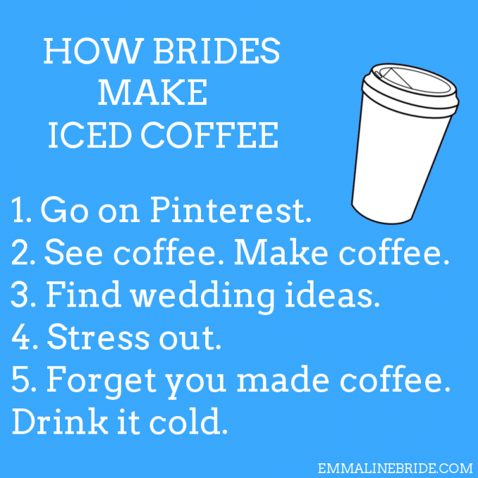 how-brides-make-coffee