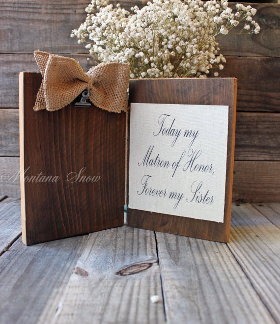 maid of honor frame | photo frames - gifts for weddings https://emmalinebride.com/gifts/photo-frames-gifts-weddings/