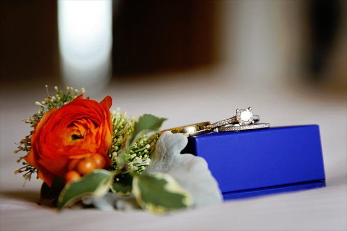 Royal Park Hotel Wedding in Rochester Michigan captured by The Camera Chick