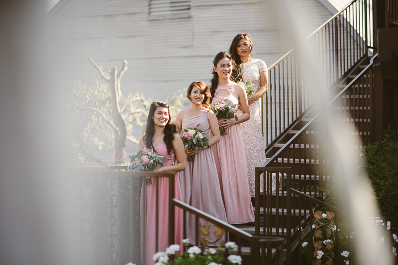 Guglielmo Winery California Weddings | https://emmalinebride.com/real-weddings/guglielmo-winery-california-weddings/ | photo: Michael James Photography | planner: d.Royal Engagements
