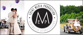 Event Media Productions