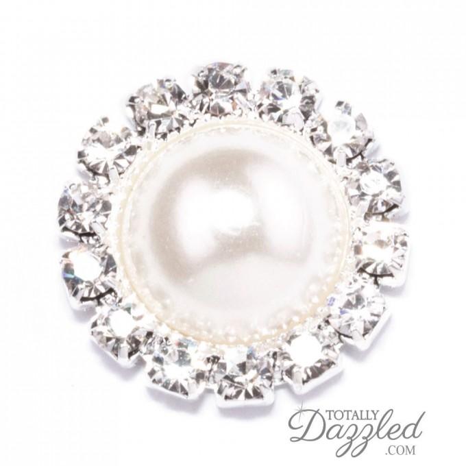 diamante back