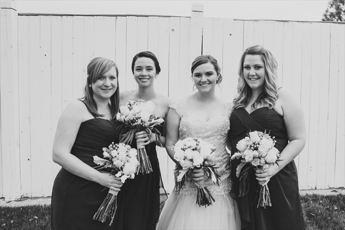 lionsgate_wedding_photos_colorad_wedding_photographer_haley&jordan_0967_bw